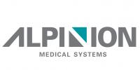 Alpinion-200x100