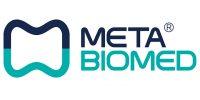 Meta-Biomed.bis_-200x100