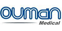 Ouman-Medical-200x100