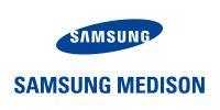 samsung-medison-200x100